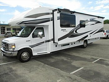 2019 JAYCO Greyhawk for sale 300166980