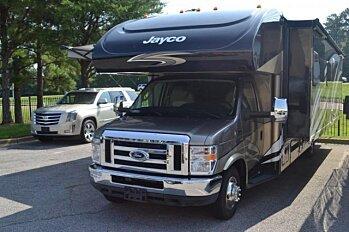 2019 JAYCO Greyhawk for sale 300173000