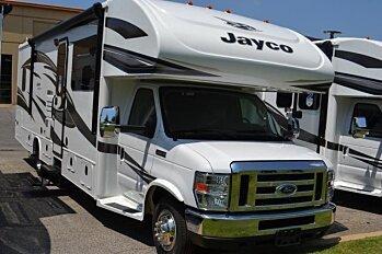 2019 JAYCO Greyhawk for sale 300173039