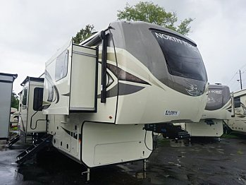 2019 JAYCO North Point for sale 300174037