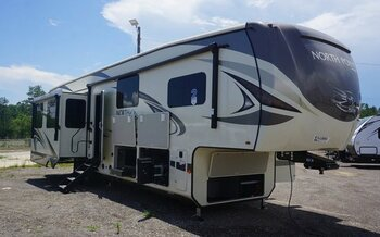 2019 JAYCO North Point for sale 300165548