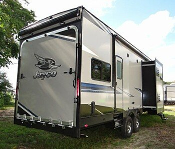 2019 JAYCO Octane for sale 300173679
