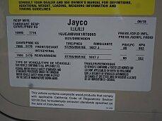 2019 JAYCO Pinnacle for sale 300168843