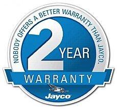2019 JAYCO Redhawk for sale 300162832