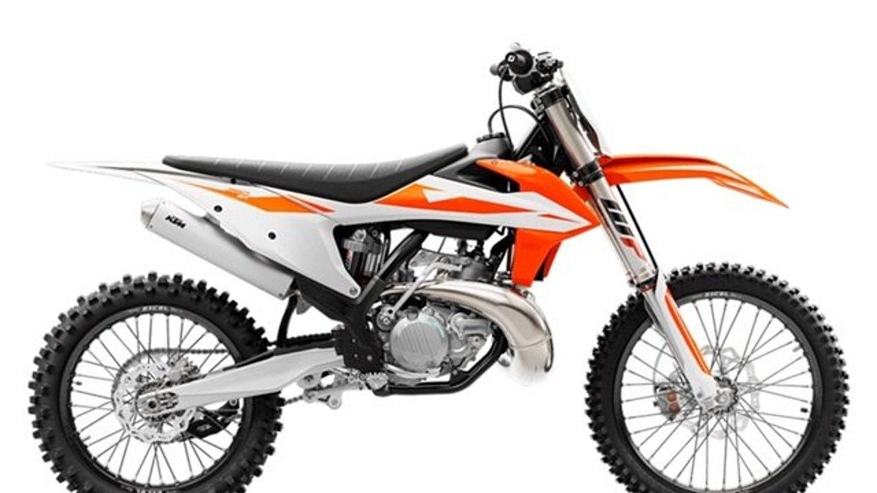 2019 KTM 250SX for sale 200587924