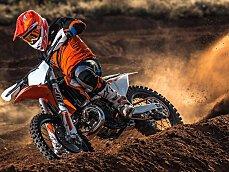 2019 KTM 250SX for sale 200618388