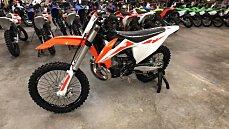 2019 KTM 250SX for sale 200619804