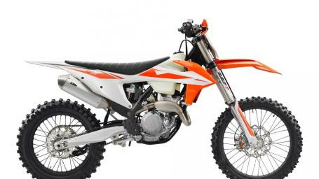 2019 KTM 250XC-F for sale 200627480