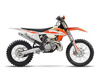 2019 KTM 250XC for sale 200622018