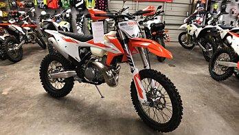 2019 KTM 250XC for sale 200622334