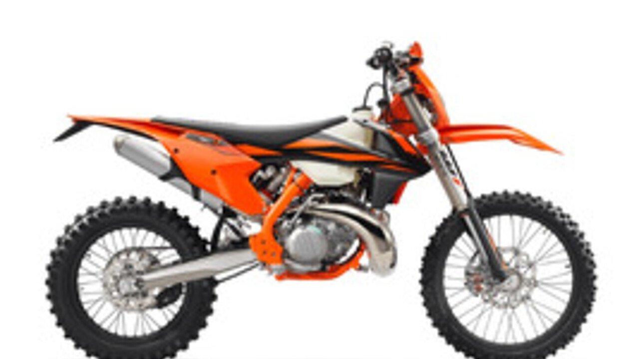 2019 KTM 250XC-W for sale 200593058