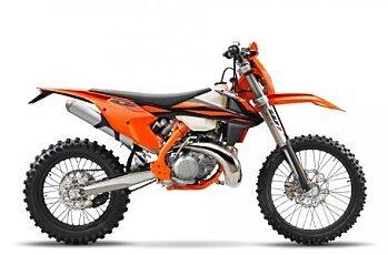 2019 KTM 250XC-W for sale 200629430