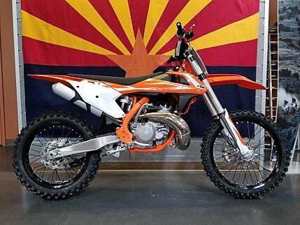 2019 KTM 250XC-W for sale 200626147