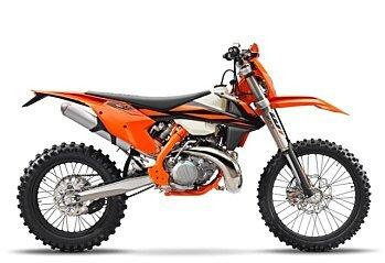 2019 KTM 300XC-W for sale 200587936