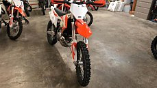 2019 KTM 300XC for sale 200625016