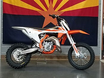 2019 KTM 65SX for sale 200634793