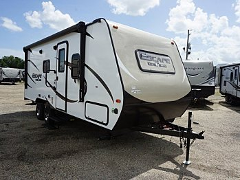 2019 KZ Escape for sale 300168933