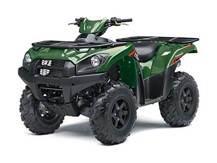 2019 Kawasaki Brute Force 750 for sale 200590967
