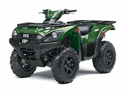 2019 Kawasaki Brute Force 750 for sale 200594907