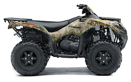 2019 Kawasaki Brute Force 750 for sale 200618869