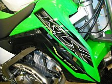2019 Kawasaki KLX140 for sale 200618865