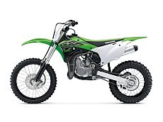 2019 Kawasaki KX100 for sale 200596717