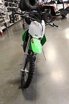 2019 Kawasaki KX65 for sale 200601087