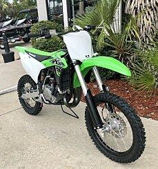 2019 Kawasaki KX85 for sale 200599789