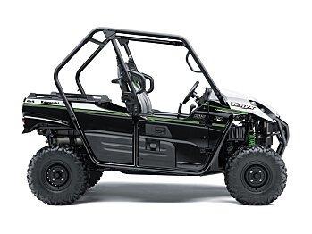 2019 Kawasaki Teryx for sale 200600484