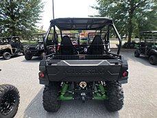 2019 Kawasaki Teryx for sale 200597397