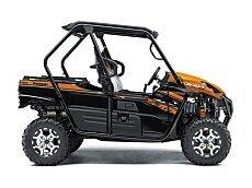 2019 Kawasaki Teryx for sale 200632197