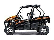 2019 Kawasaki Teryx for sale 200632198