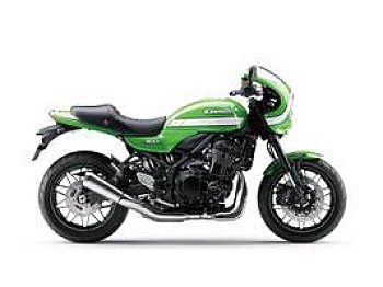 2019 Kawasaki Z900 for sale 200671176