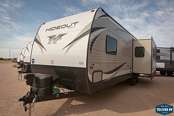 2019 Keystone Hideout for sale 300170448