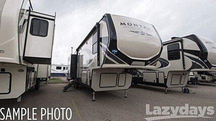 2019 Keystone Montana for sale 300163384
