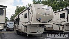 2019 Keystone Montana for sale 300163530