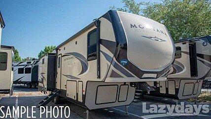 2019 Keystone Montana for sale 300164736
