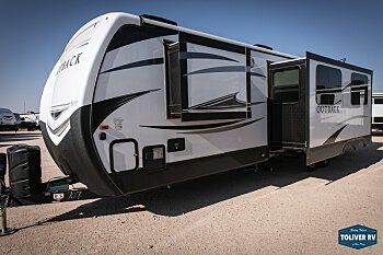 2019 Keystone Outback for sale 300170653