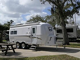 2019 Oliver Legacy Elite II for sale 300168615