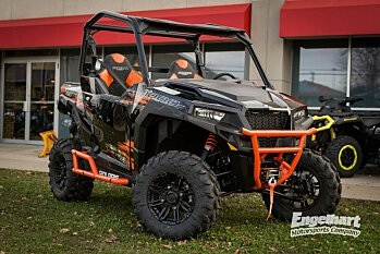 2019 Polaris General for sale 200629132