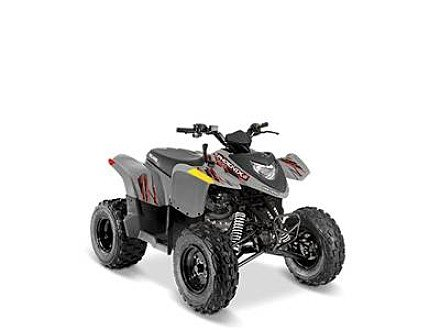 2019 Polaris Phoenix 200 for sale 200640001
