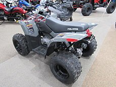 2019 Polaris Phoenix 200 for sale 200648064