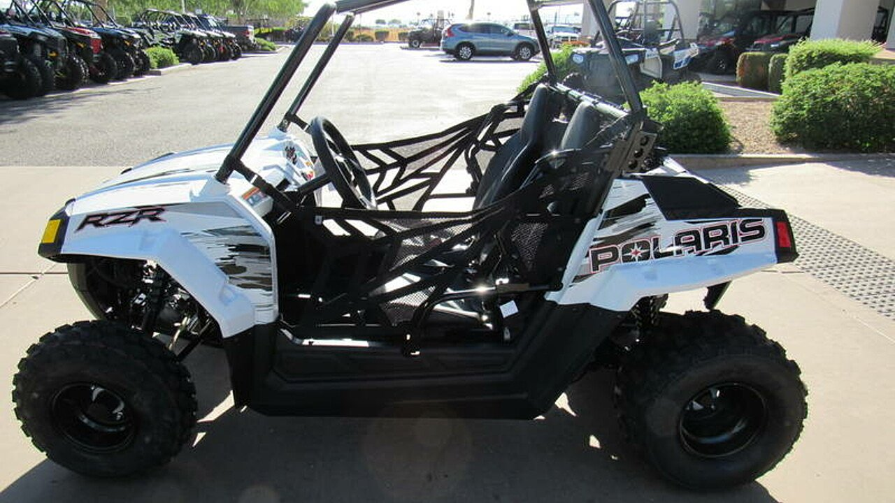 2019 Polaris RZR 170 for sale 200623157