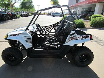 2019 Polaris RZR 170 for sale 200623158