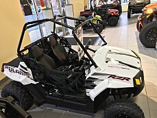 2019 Polaris RZR 170 for sale 200611002