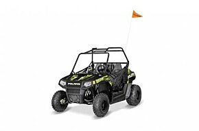 2019 Polaris RZR 170 for sale 200653344