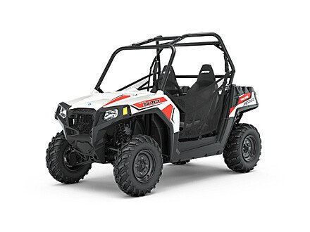 2019 Polaris RZR 570 for sale 200610644