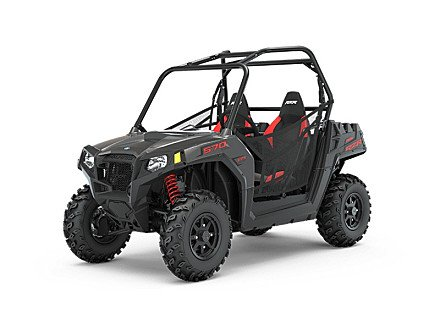 2019 Polaris RZR 570 for sale 200610647
