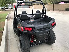 2019 Polaris RZR 570 for sale 200633809