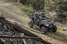 2019 Polaris RZR 570 for sale 200651219